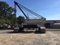 2017 Link-Belt 298HSL II Crane