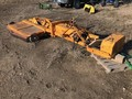 1990 Woods S106 Rotary Cutter