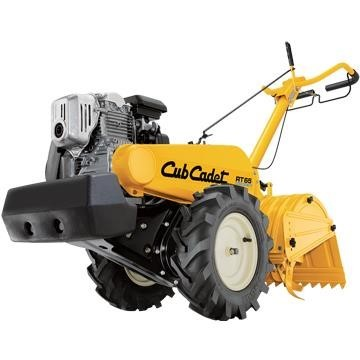 2019 Cub Cadet RT65 Lawn and Garden