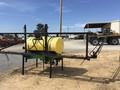 2014 Ag Spray Equipment RM3890DM300E Pull-Type Sprayer