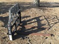 2016 Dirt Dog SPF48 Loader and Skid Steer Attachment