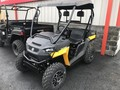 Cub Cadet CHALLENGER 400 4X4 ATVs and Utility Vehicle