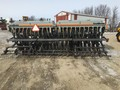 Crust Buster 3800 Drill