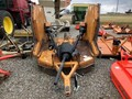 2005 Woods BW1800QKW Rotary Cutter