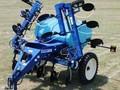 Blu-Jet AT3015 Pull-Type Fertilizer Spreader