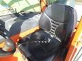 2009 JLG G5-18A Telehandler