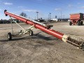 Buhler Farm King 1336 Augers and Conveyor