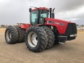 2008 Case IH Steiger 485 175+ HP