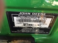2013 John Deere Z655 Lawn and Garden