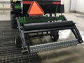2017 Frontier FP2204 Drill