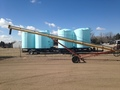 2008 Westfield 80-46 Augers and Conveyor