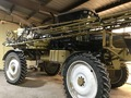 2002 ROGATOR 854 Miscellaneous