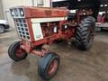 1973 International Harvester 966 40-99 HP