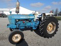 1975 Ford 6600 40-99 HP
