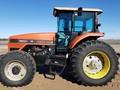 1994 AGCO Allis 9650 100-174 HP
