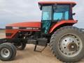 1993 AGCO Allis 9650 100-174 HP