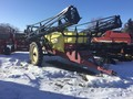 Demco 1100 Pull-Type Sprayer