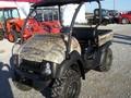 Kawasaki Mule 610 XC ATVs and Utility Vehicle