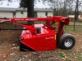 2020 Massey Ferguson 1373 Pull-Type Windrowers and Swather