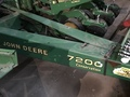 John Deere 7200 Conservation Miscellaneous