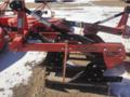 Land Pride MP20-82-01 Plow