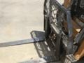 Bradco SKID LOADER Loader and Skid Steer Attachment