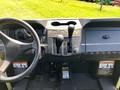 2021 John Deere XUV590E-S4 ATVs and Utility Vehicle