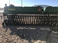 2013 Crust Buster 5527 Drill