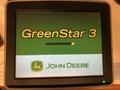 2014 John Deere 2630 Precision Ag