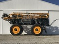 2019 Hagie STS12 Self-Propelled Sprayer
