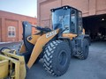 2018 Case 621G Wheel Loader