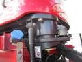 2013 Case IH Steiger 600 QuadTrac Tractor