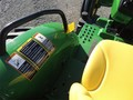 2012 John Deere 5065M Tractor