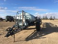 2000 Flexi-Coil S67XL Pull-Type Sprayer