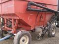 2002 Killbros 385 Gravity Wagon