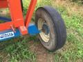 Killbros 387 Gravity Wagon