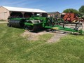 2018 Summers Manufacturing RT8430 Land Roller