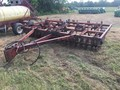 1988 International 60 Chisel Plow