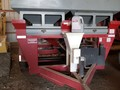 Travis Seed Cart HSC4000 Seed Tender