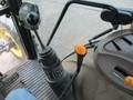 2002 John Deere 5520 Tractor