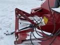 Loftness 962H Snow Blower