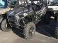 2020 Polaris RZR 1000 XP ATVs and Utility Vehicle