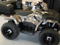 2019 Polaris Sportsman 570 EPS ATVs and Utility Vehicle