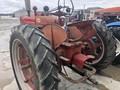 1946 Farmall M Tractor