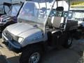 2007 Polaris Ranger 700 XP ATVs and Utility Vehicle