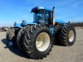 1996 New Holland 9882 Tractor