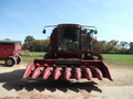 2000 International Harvester 883 Corn Head