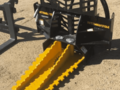Beaver Valley DA12200T Loader and Skid Steer Attachment