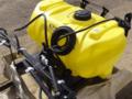 Beaver Valley CMFSTS-60-12V Pull-Type Sprayer