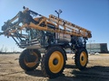 2020 Hagie STS12 Self-Propelled Sprayer